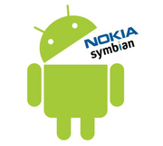 android sym