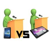 galaxy tab vs apple ipad1