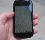 google maps 5.7 transit navigation android1