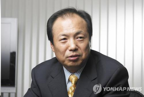 Samsung ตั้งเป้ากับยอดขายมือถือจำนวน 300 ล้านเครื่อง แยกเป็นสมาร์ทโฟน 60 ล้านเครื่อง!!! ในปี 2011 นี้