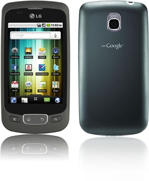 lg-optimus-one-p500