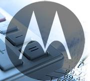 มั่นใจเหลือหลาย… Motorola เผย Q2 ขาดทุน แต่ Q4 กำไรชัวร์ !!!