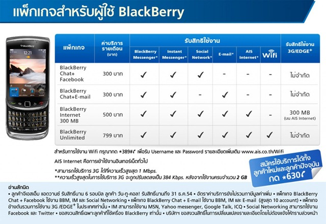 package-bb-1024x705