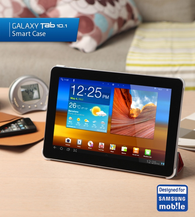 samsung smart case for galaxy tab image 004