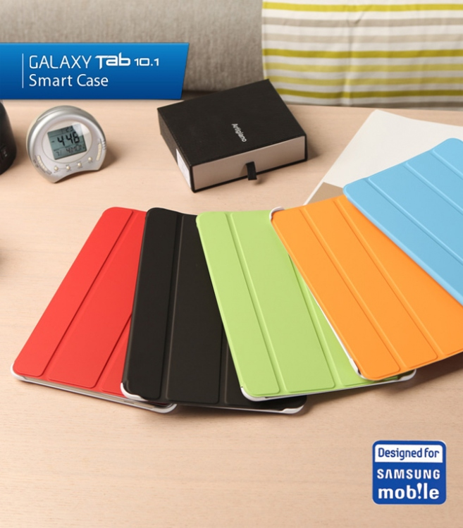 samsung smart case for galaxy tab image 005