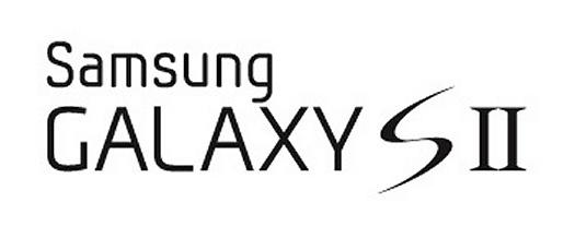 sgs2 logo