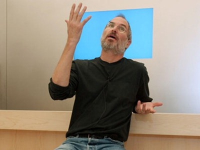 steve-jobs-apple-hands-ap