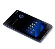 thumb Acer Iconia Tab A100 02