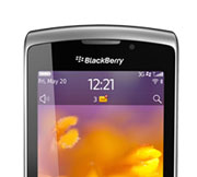 thumb BlackBerry Torch 2 Touch Vo