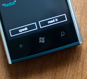 thumb WindowsPhoneMangoSpeechUI