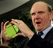 thumb microsoft is demanding that samsung pays per android handset sold nmfc  0