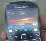 thumb wpid Blackberry Bold 9790