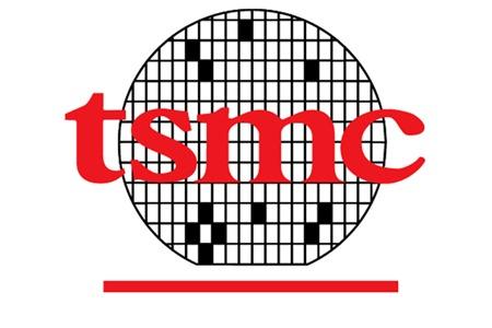 tsmc logo thumb