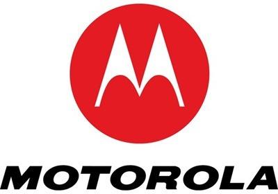 Windows Phone 7 เริ่มมีอนาคต : Motorola เริ่มอยากมาทำบ้าง, ไม่กลัวโดนฟ้องเพราะมีสิทธิบัตรเยอะ