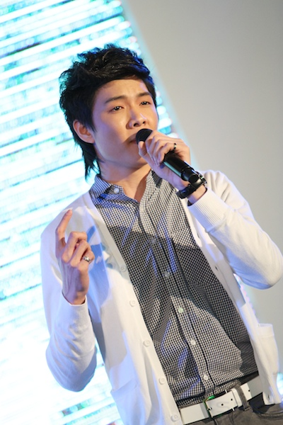 2011 8 4 HTC Cha Cha 103