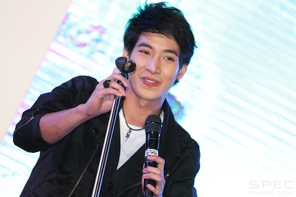 2011 8 4 HTC Cha Cha 127