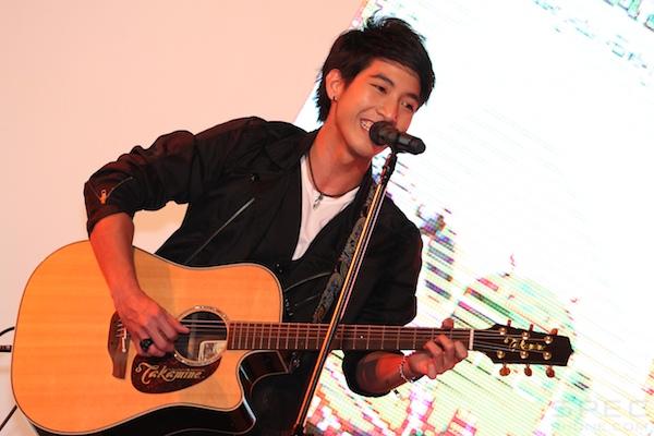 2011 8 4 HTC Cha Cha 138