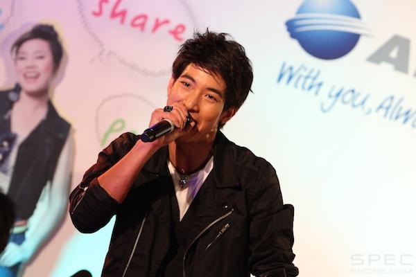 2011 8 4 HTC Cha Cha 171