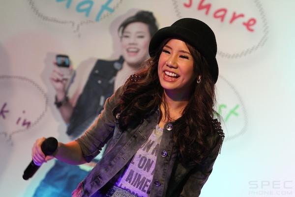 2011 8 4 HTC Cha Cha 177
