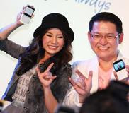 2011 8 4 HTC Cha Cha 321