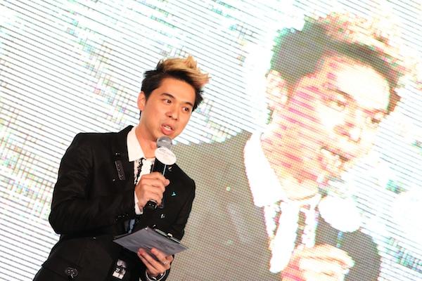 2011 8 4 HTC Cha Cha 33