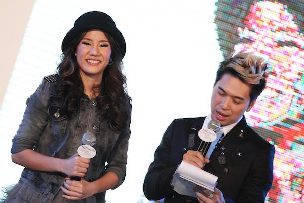 2011 8 4 HTC Cha Cha 34
