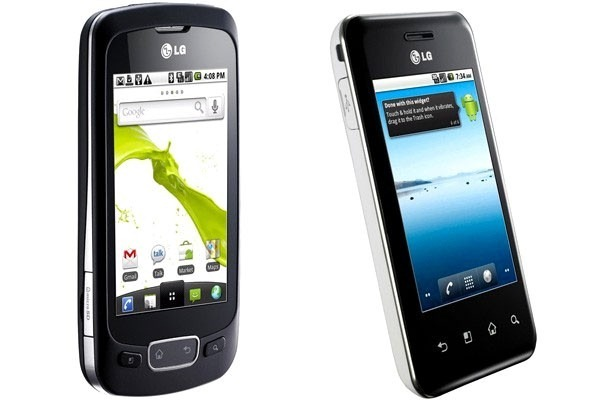 45351-the-lg-optimus-one-left-and-the-optimus-chic-right-feature-g