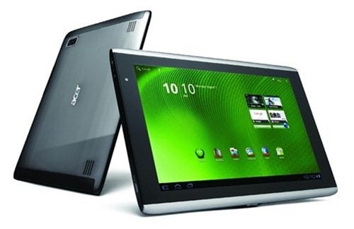 ACER_ICONIA_Tab_A501