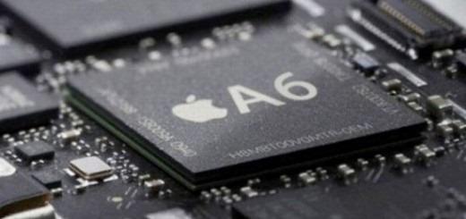 Apple-A6-520x245