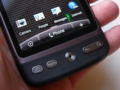 HTC_Desire10-420-90
