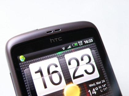 HTC_Desire11-420-90