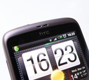 HTC Desire11 420 901