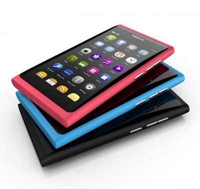 Nokia-N9-Run-Android-App-00