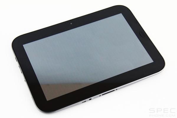Preview Lenovo IdeaPad K1 1