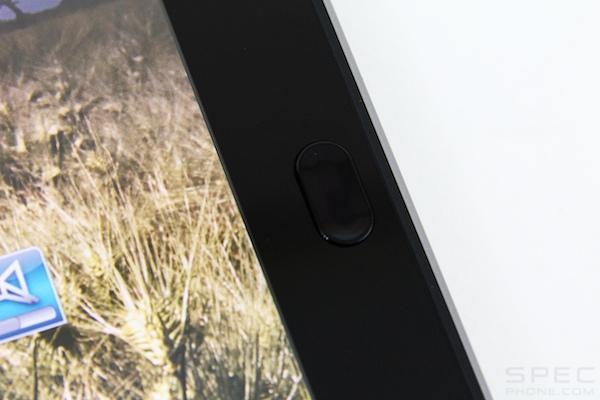 Preview Lenovo IdeaPad K1 16