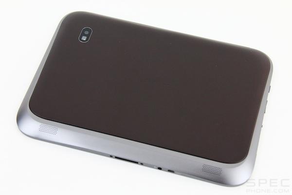 Preview Lenovo IdeaPad K1 2