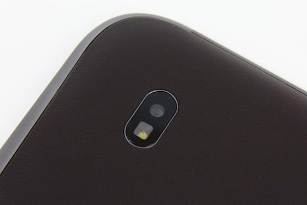 Preview Lenovo IdeaPad K1 3