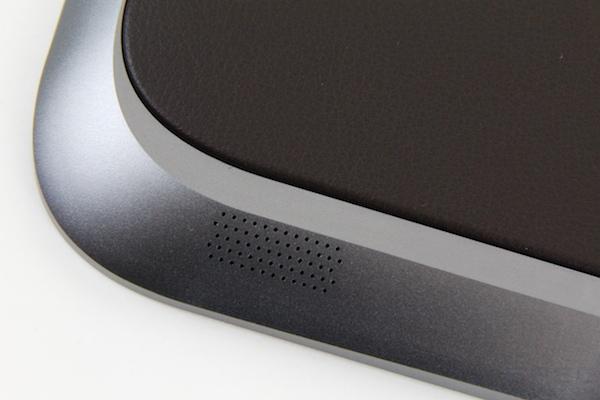 Preview Lenovo IdeaPad K1 4