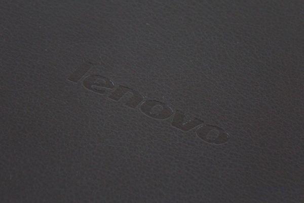 Preview Lenovo IdeaPad K1 5