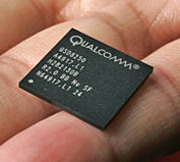 Qualcomm มั่นใจ Snapdragon จะเขี่ยเครื่องเกม console ตกกระป๋องแน่