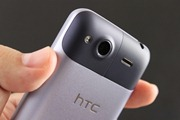 Review HTC Salsa 29