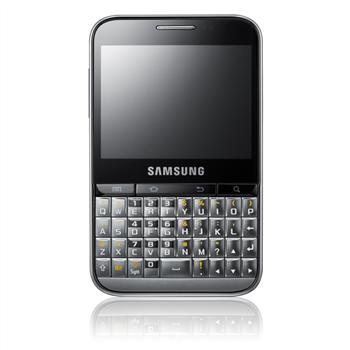 Samsung-Galaxy-Pro