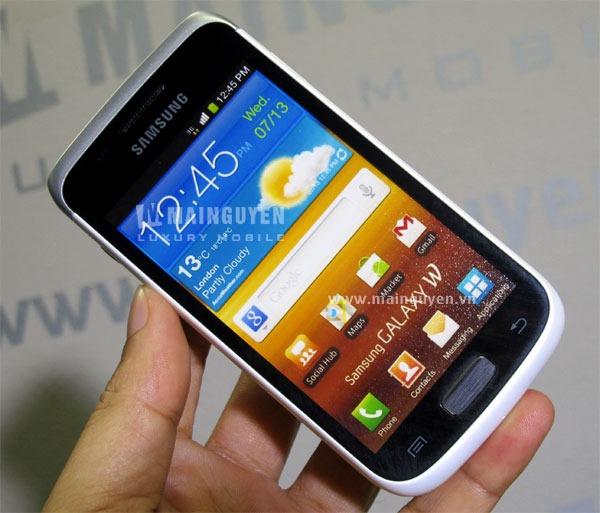 Samsung-Galaxy-W-I8150_1