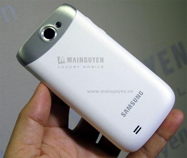 Samsung-Galaxy-W-I8150_2