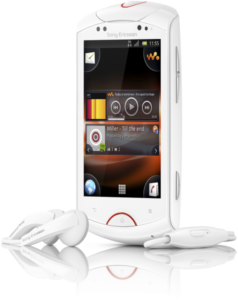 Sony-Ericsson-Live-with-Walkman-476x600