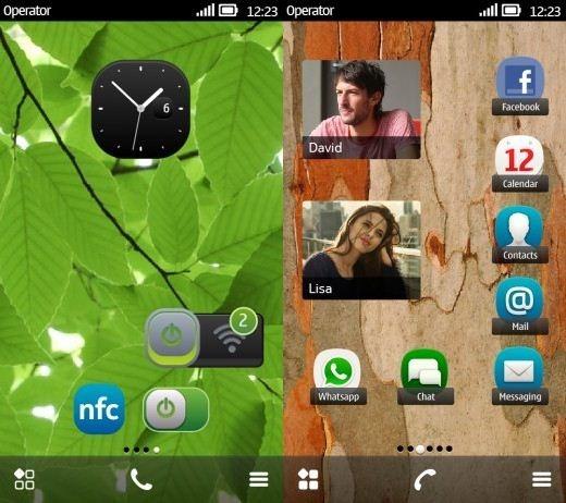 Symbian-Belle-UI11