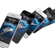 เผยโฉม Apple iPhone 5 ในรูปแบบวีดีโอที่นำข่าวลือต่างๆ มายำรวมกัน พร้อมบอกเป็นไปได้!!!