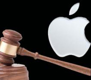 apple lawsuit 1