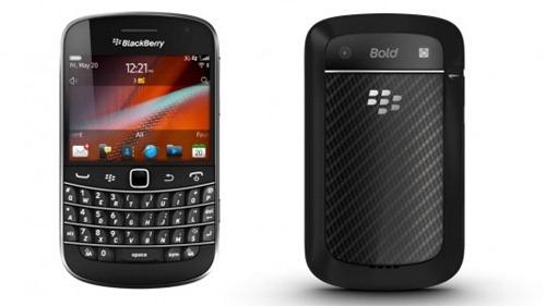 blackberry-bold-9900-3