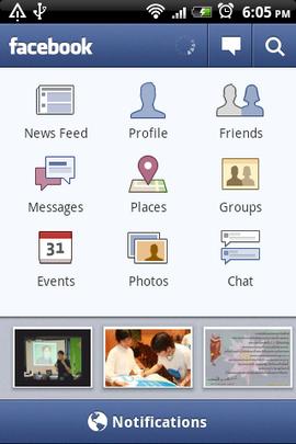 facebook1-app